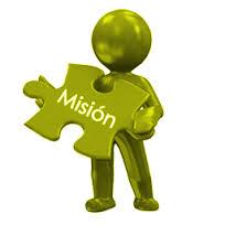 Mision la red cristiana