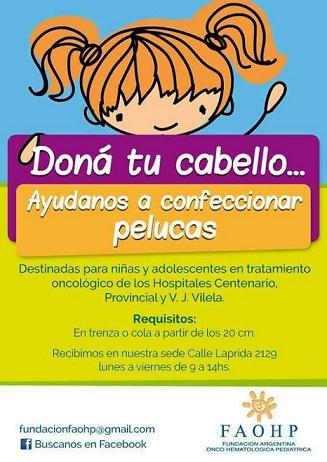 Donacion_pelucas