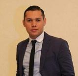 ALFREDO REYES_