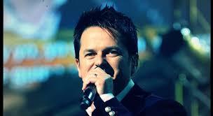 Danilo Montero No toda la musica Secular es Mala