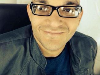 Hector Serrano Top20