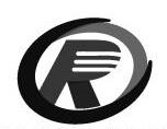 logo_la_red_cristiana.com