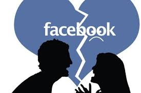 Facebook. Arma de Doble filo