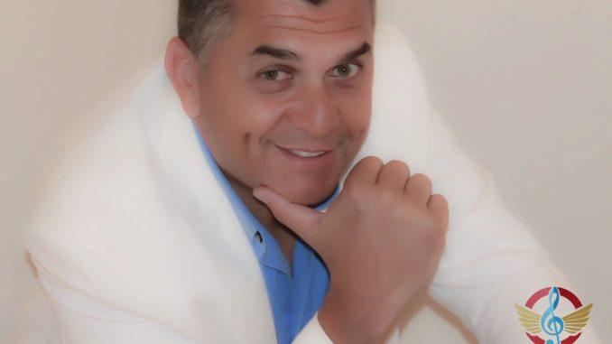 Leonel Alfaro