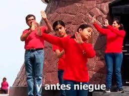 Peru_himno_lenguaje_senas